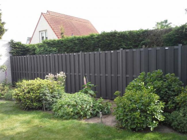 Garten Holz - Produktpalette - Tuincentrum Schmitz