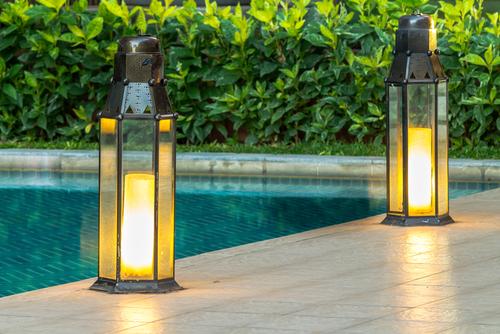 Solar Lampen Tuin : Klassische und moderne produktpalette tuincentrum schmitz